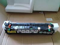 Печка для Konica Minolta bizhub C250/C252 (Fusing Unit 4038075500) блок термозакрепления С252