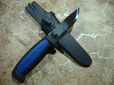 Туристический нож мора PRO S 12242, фото 3