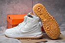 Зимние кроссовки Nike LF1 Duckboot, белые (30924) размеры в наличии ► [  36 40 41  ], фото 4
