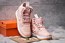 Зимние кроссовки Nike LF1 Duckboot, розовые (30928) размеры в наличии ► [  41 (последняя пара)  ], фото 3