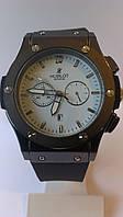 Часы мужские HUBLOT GENEVA