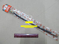Шланг тормозной ГАЗ 2410 передний