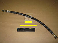 Шланг тормозной ЛиАЗ, ЛАЗ L=550мм,  (г-г)