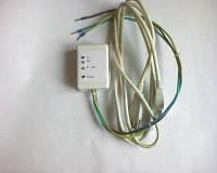 USB – K-Line адаптер