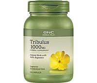 GNC Трибулус Tribulus 1000 mg (90 caps)