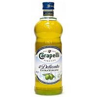 Оливковое масло Карапелли Carapelli Delicato