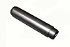 240-1007032-Б-01  Втулка клапана направляющая Д-240