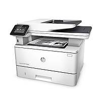HP LaserJet Pro M426dw, КОД: 196542