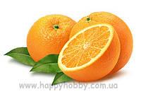 Апельсина сладкого эфирное масло, 10 мл