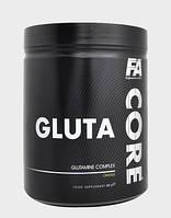Глютамин Gluta Core (400 g )