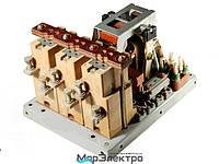 Контактор КМ2335-23, 300А