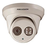 IP-видеокамера Hikvision DS-2CD2312-I (2,8 мм)