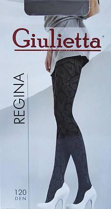 Колготки Giulietta REGINA, фото 2