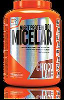 EXTRIFIT ночной Протеин мицелярный казеин MICELAR Night protein 80 (1 kg )