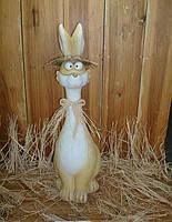"""Декоративная садовая фигура """"Кролик"""" SH-05 Engard"""
