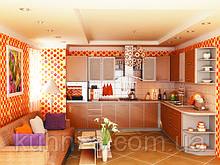 Дешевая кухня Киев