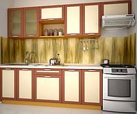 Дешевая мебель в Киеве кухни ЭРА