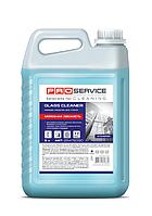 Средство для мытья зеркал 5л, Морозная свежесть TM Pro-Service