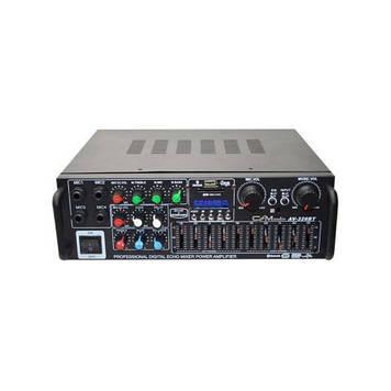 Усилитель UKC AV-326BT Bluetooth