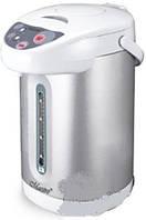 Термопот 3,3л 750 Вт Maestro MR 082