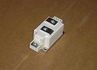 SKKD260/16E Диодній модуль Semikron Semipack™