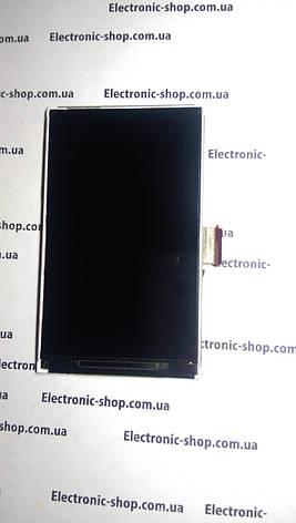 Дисплей HTC pg88100  Original б.у , фото 2
