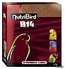NutriBird В14 - корм для волнистых и средних попугаев