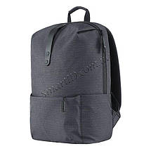 Рюкзак Xiaomi College Style Leisure Backpack 20L, фото 2