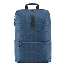 Рюкзак Xiaomi College Style Leisure Backpack 20L, фото 3