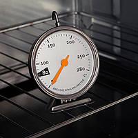 Термометр для духовок и печей