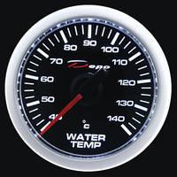 Дополнительный прибор DEPO серии CMS температура жидкости 52мм