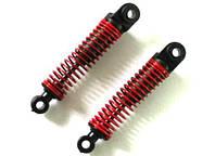 Амортизаторы задние 2шт для Subotech BG1510ABCD