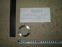 4243205601 Оригинал. Кольцо моста заднего (металл) Rexton / Kyron / Actyon / Actyon Sports