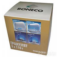Наполнитель фильтра BONECO 7533