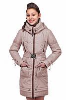 Детская модная курточка от производителя