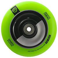 Колеса для самоката Oxelo 110mm