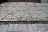 Плитка из гранита Днепропетровск