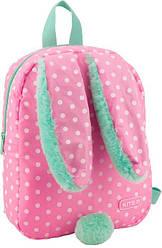 Рюкзак детский Kite Kids 541-1 K19-541XXS-1 ранец  рюкзак школьный hfytw ranec