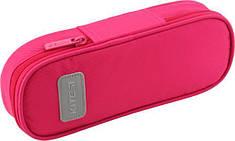 Пенал Kite Education 602-1 Smart.Розовый K19-602-1 ранец  рюкзак школьный hfytw ranec