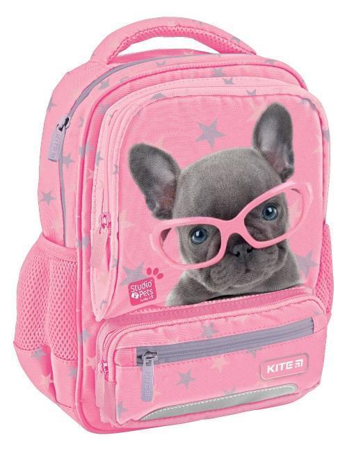 Рюкзак детский Kite Kids 559 SP SP19-559XS ранец  рюкзак школьный hfytw ranec