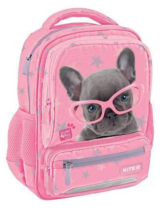 Рюкзак детский Kite Kids 559 SP SP19-559XS ранец  рюкзак школьный hfytw ranec, фото 2
