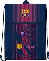 Сумка для обуви с карманом Kite Sport 601L BC BC19-601L ранец  рюкзак школьный hfytw ranec