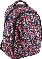 Рюкзак GoPack 131-1 GO19-131M-1 ранец  рюкзак школьный hfytw ranec