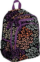 Рюкзак GoPack 132-1 GO19-132M-1 ранец  рюкзак школьный hfytw ranec