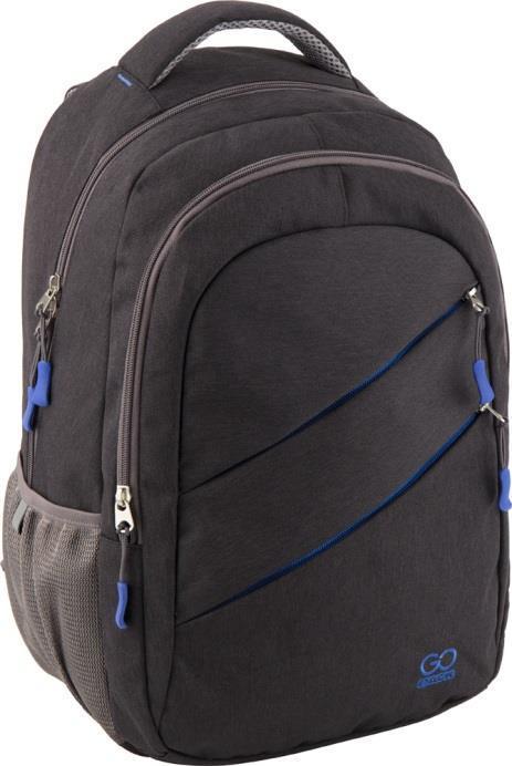 Рюкзак GoPack 110-2 GO19-110XL-2 ранец  рюкзак школьный hfytw ranec