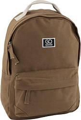 Рюкзак GoPack 147-2 GO19-147M-2 ранец  рюкзак школьный hfytw ranec