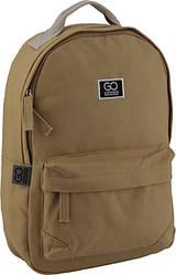 Рюкзак GoPack 147-3 GO19-147M-3 ранец  рюкзак школьный hfytw ranec