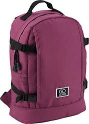 Рюкзак GoPack 148-3 GO19-148S-3 ранец  рюкзак школьный hfytw ranec