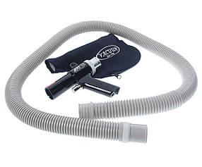Пистолет вакуумный с пылесборником (5065 JTC)