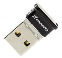 USB Bluetooth 4.0 Grand-X Bluetooth 4.0 (BT40G) BT40G